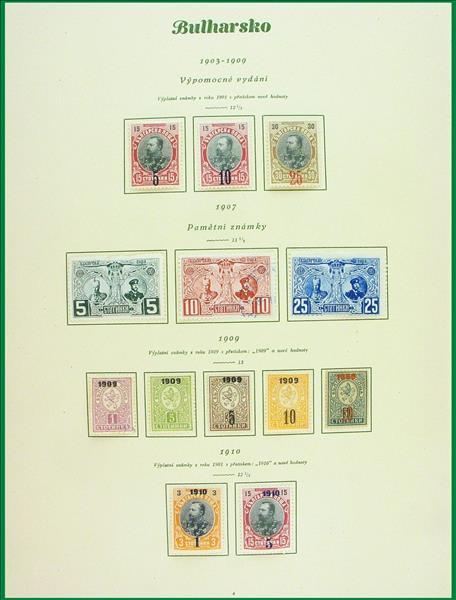 https://www.alfil.cz/catalog/17659_5_m.jpg