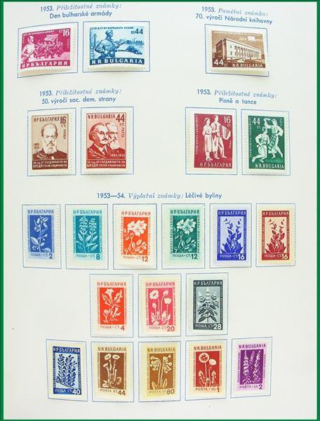 https://www.alfil.cz/catalog/17659_63_m.jpg