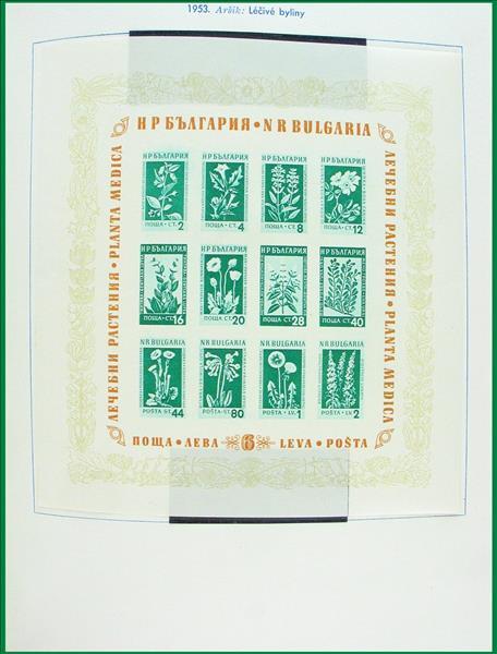 https://www.alfil.cz/catalog/17659_64_m.jpg