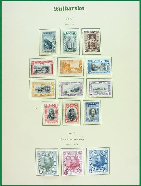 https://www.alfil.cz/catalog/17659_6_m.jpg