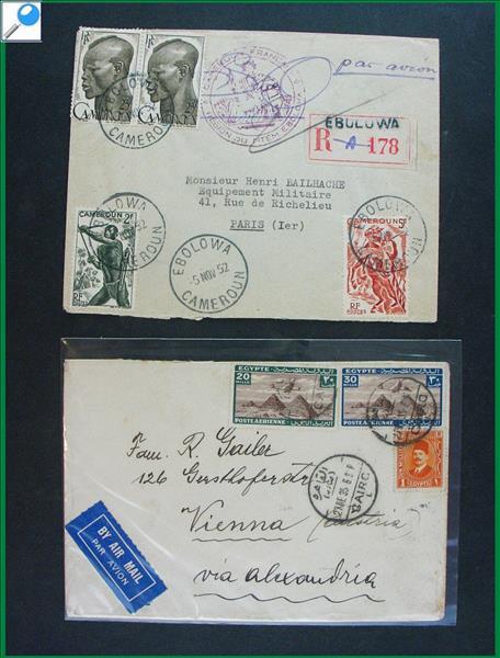 https://www.alfil.cz/catalog/17735_10_m.jpg