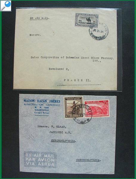https://www.alfil.cz/catalog/17735_2_m.jpg