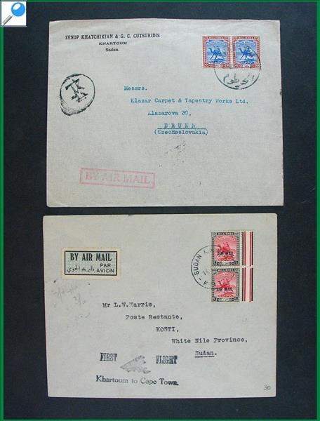 https://www.alfil.cz/catalog/17735_5_m.jpg