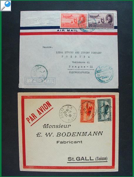 https://www.alfil.cz/catalog/17735_9_m.jpg