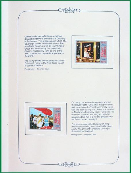 https://www.alfil.cz/catalog/17783_12_m.jpg