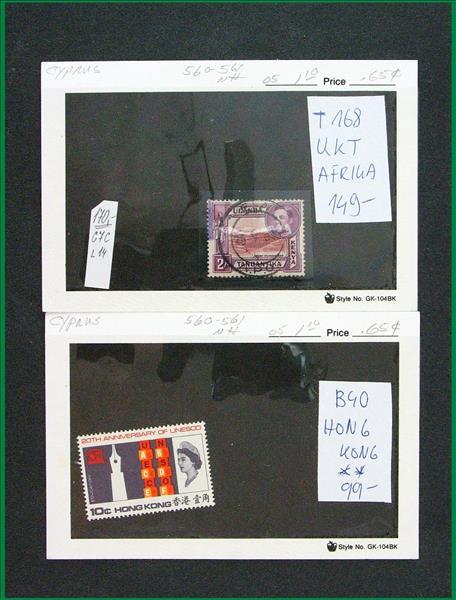 https://www.alfil.cz/catalog/17788_6_m.jpg