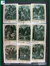 https://www.alfil.cz/catalog/17804_18_m.jpg