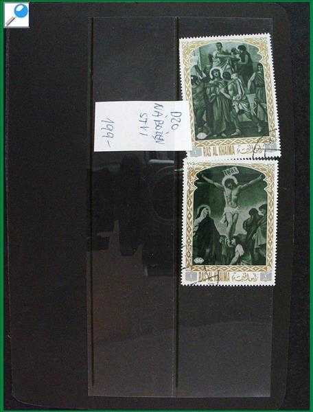 https://www.alfil.cz/catalog/17804_19_m.jpg
