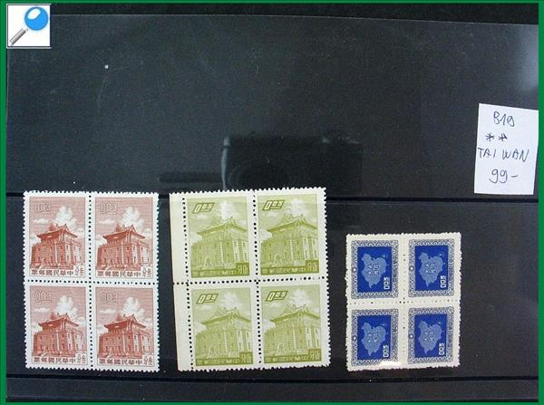 https://www.alfil.cz/catalog/17804_26_m.jpg