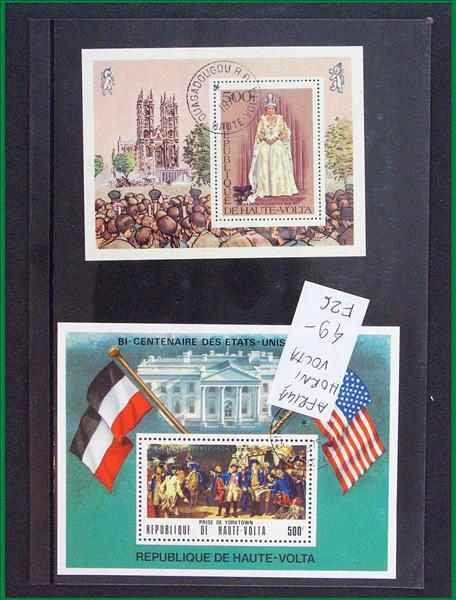 https://www.alfil.cz/catalog/17813_3_m.jpg