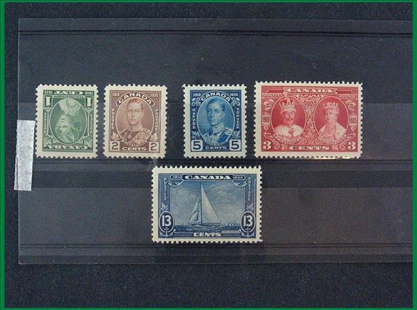 https://www.alfil.cz/catalog/17815_19_m.jpg