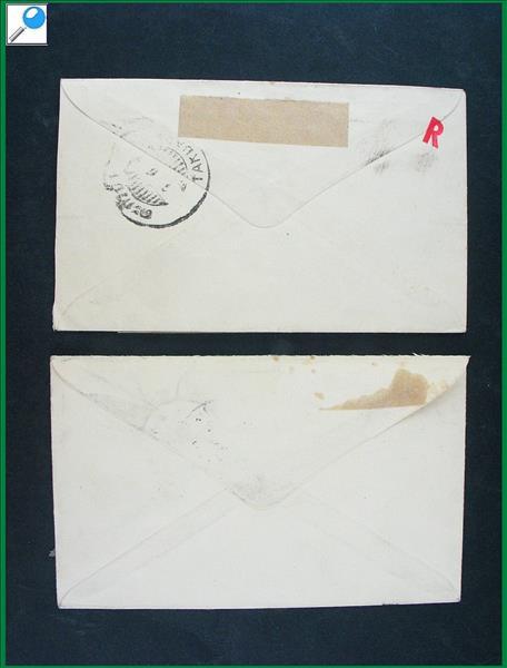 https://www.alfil.cz/catalog/17836_11_m.jpg