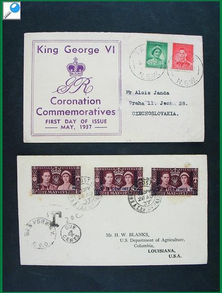 https://www.alfil.cz/catalog/17836_13_m.jpg