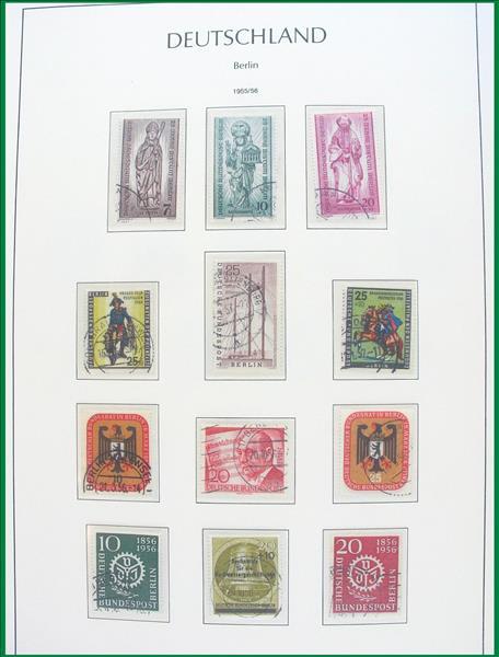 https://www.alfil.cz/catalog/17848_10_m.jpg