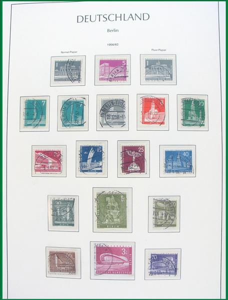 https://www.alfil.cz/catalog/17848_11_m.jpg