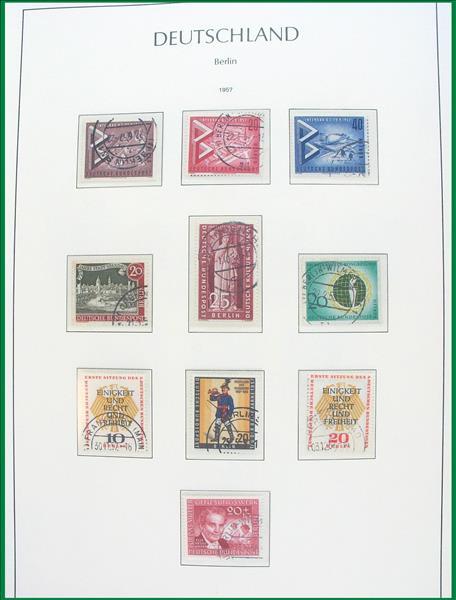 https://www.alfil.cz/catalog/17848_12_m.jpg