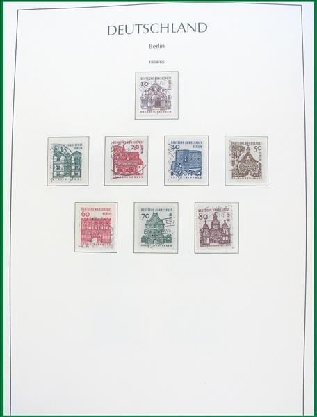 https://www.alfil.cz/catalog/17848_19_m.jpg