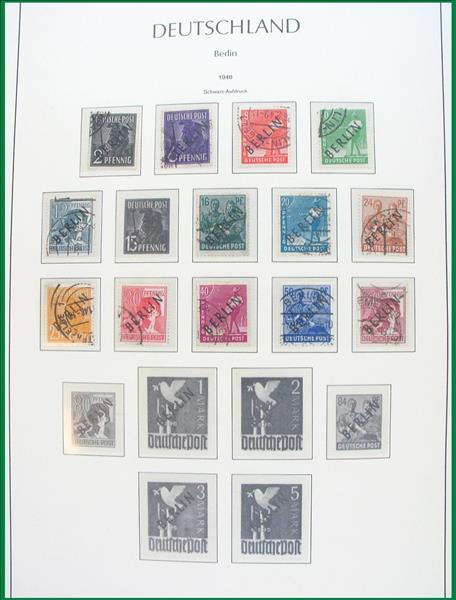 https://www.alfil.cz/catalog/17848_1_m.jpg