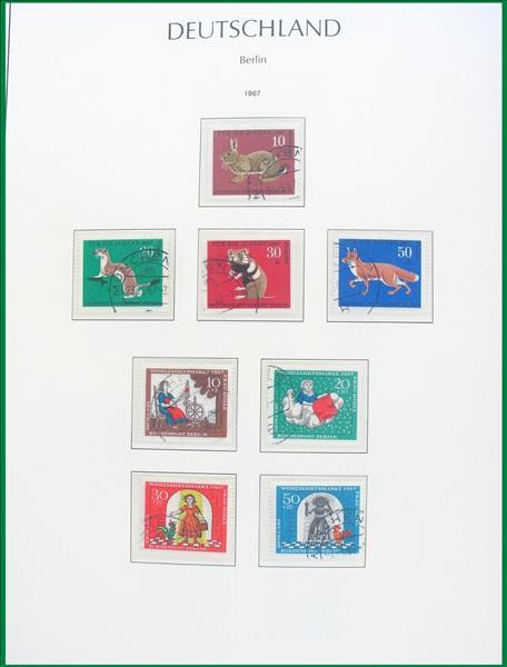 https://www.alfil.cz/catalog/17848_24_m.jpg