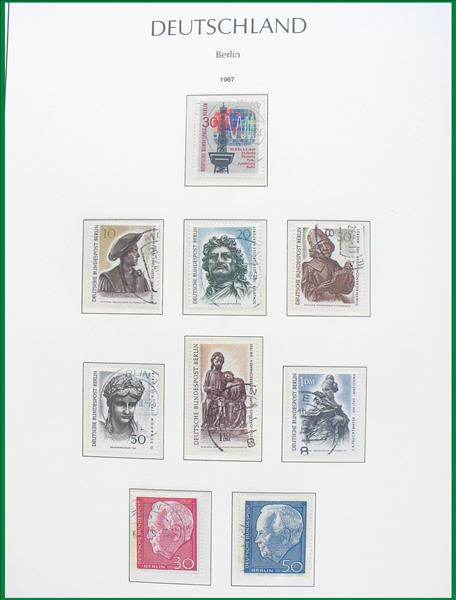 https://www.alfil.cz/catalog/17848_25_m.jpg