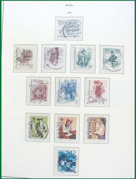 https://www.alfil.cz/catalog/17848_27_m.jpg