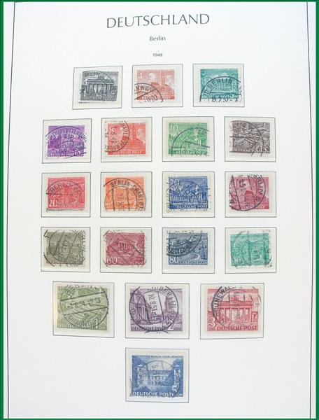 https://www.alfil.cz/catalog/17848_3_m.jpg