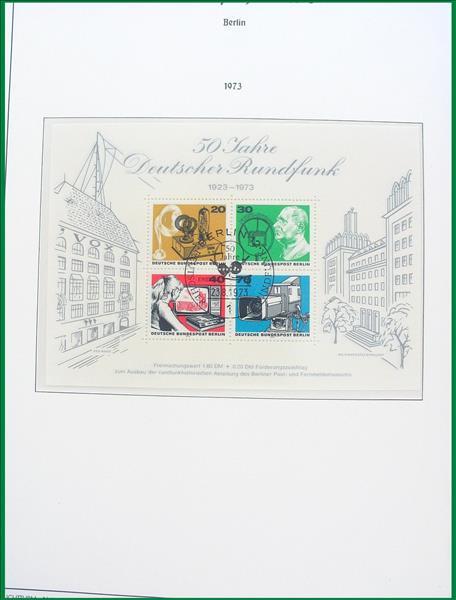 https://www.alfil.cz/catalog/17848_40_m.jpg
