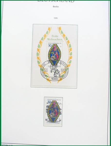 https://www.alfil.cz/catalog/17848_50_m.jpg