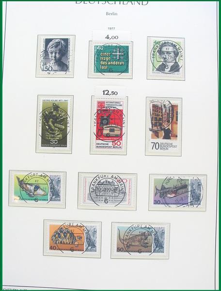 https://www.alfil.cz/catalog/17848_51_m.jpg