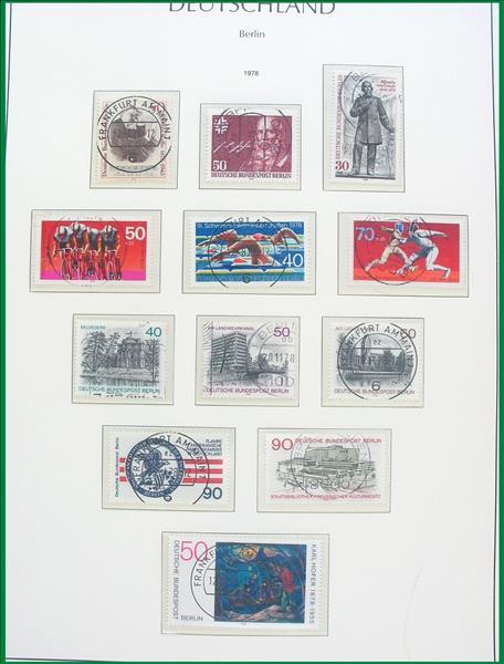 https://www.alfil.cz/catalog/17848_54_m.jpg