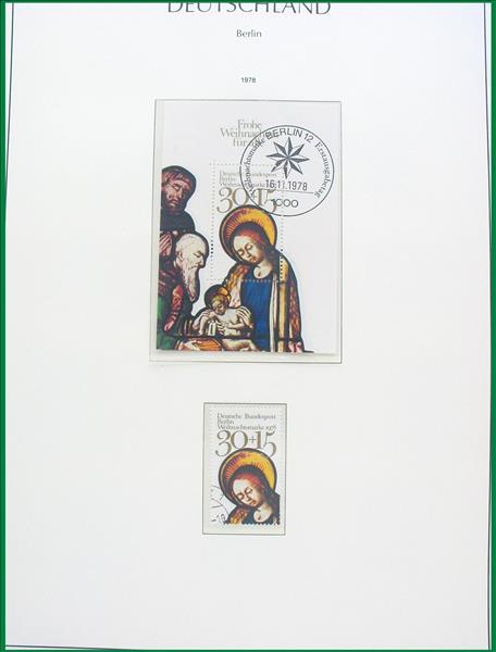 https://www.alfil.cz/catalog/17848_56_m.jpg