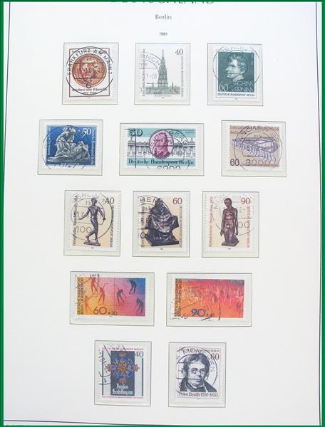 https://www.alfil.cz/catalog/17848_62_m.jpg
