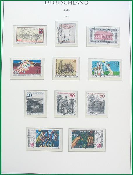 https://www.alfil.cz/catalog/17848_64_m.jpg