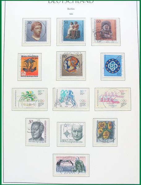 https://www.alfil.cz/catalog/17848_68_m.jpg