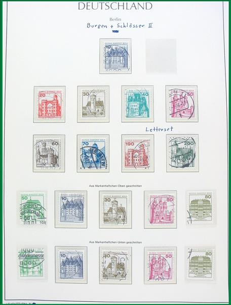 https://www.alfil.cz/catalog/17848_70_m.jpg
