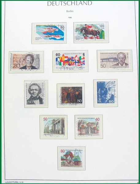 https://www.alfil.cz/catalog/17848_73_m.jpg
