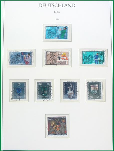 https://www.alfil.cz/catalog/17848_74_m.jpg