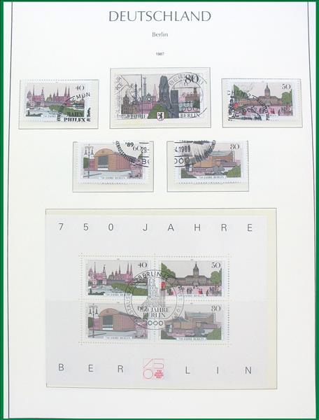 https://www.alfil.cz/catalog/17848_75_m.jpg