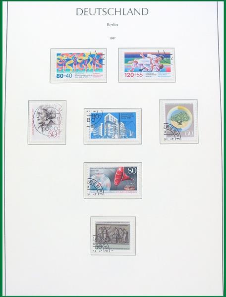https://www.alfil.cz/catalog/17848_76_m.jpg