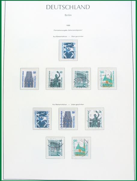 https://www.alfil.cz/catalog/17848_84_m.jpg