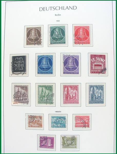 https://www.alfil.cz/catalog/17848_8_m.jpg