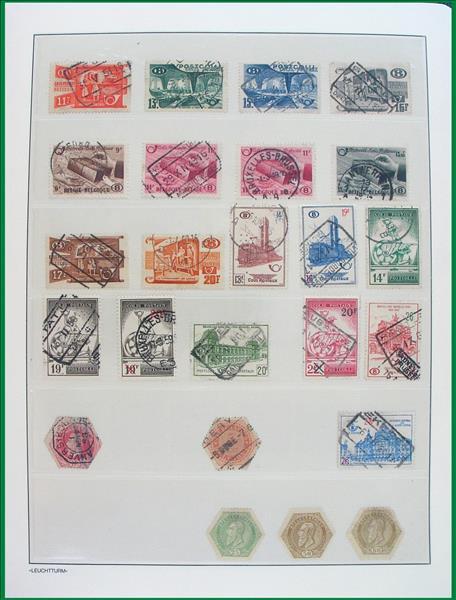 https://www.alfil.cz/catalog/17868_46_m.jpg