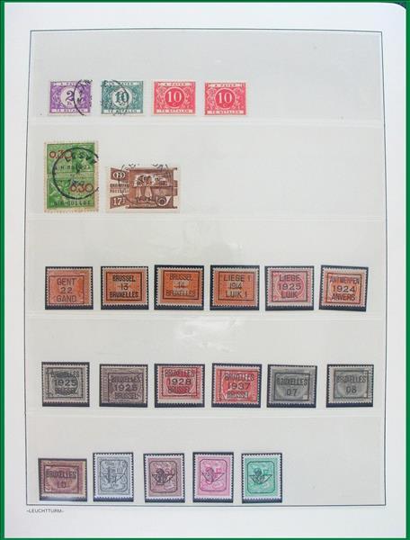 https://www.alfil.cz/catalog/17868_47_m.jpg
