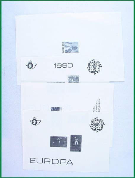 https://www.alfil.cz/catalog/17876_100_m.jpg