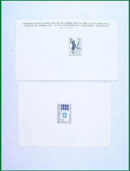 https://www.alfil.cz/catalog/17876_101_m.jpg
