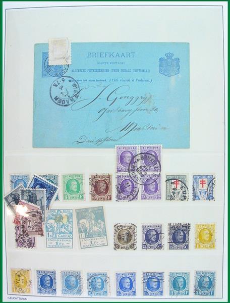https://www.alfil.cz/catalog/17876_16_m.jpg