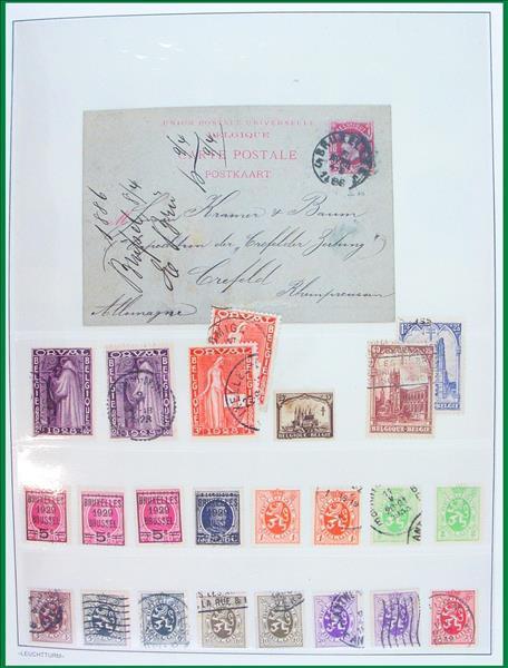 https://www.alfil.cz/catalog/17876_18_m.jpg