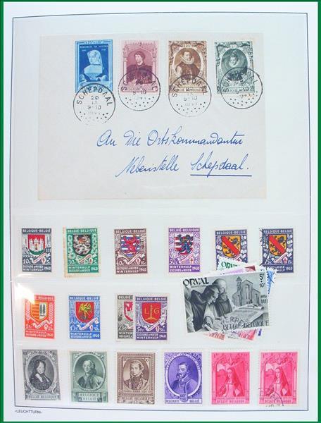https://www.alfil.cz/catalog/17876_31_m.jpg