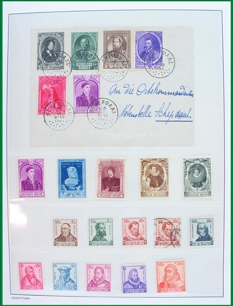https://www.alfil.cz/catalog/17876_32_m.jpg