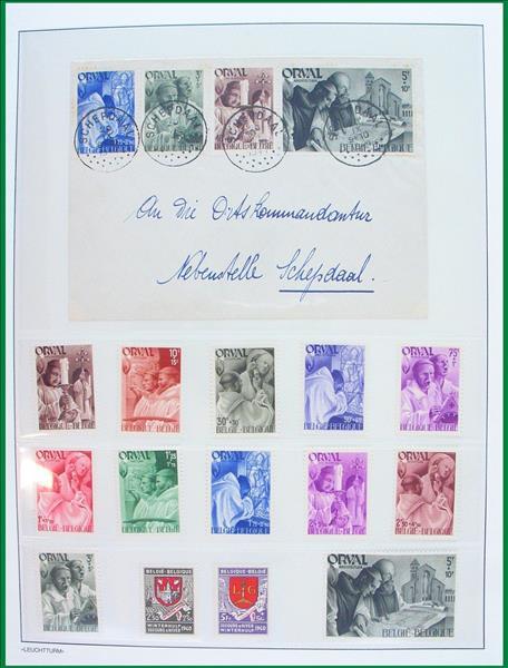 https://www.alfil.cz/catalog/17876_33_m.jpg